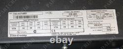 Allen Bradley, 150-a97nbd, Smart Motor Soft Start Controller 97a Nouveau