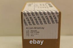 Allen Bradley 150-c19nbd Soft Starter Nouveau Dans La Boîte Scellée