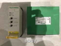 Altistart Soft Starter Ats01n222qn Schneider 11kw 066731 Flambant Neuf