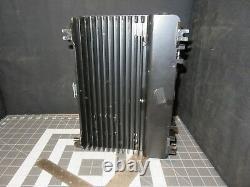 Boston Gear Ratiotrol Soft Starter Acssa15 15hp 21amp 460v Nos
