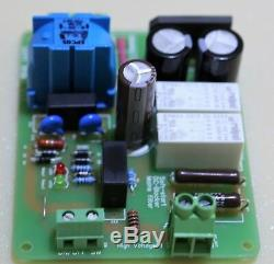 DC Bloqueur Filtre Secteur Sikostart Fabriqué En Australie. 240v / 110v / 120v