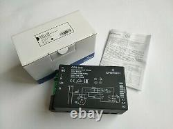 Demarreur Progressif Soft Starter Emerson Pcn805204 Css-32u Css 32u 32a Neuf