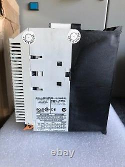Eaton/ Ch S811n37n3s 3 Phase Soft Start New In Box