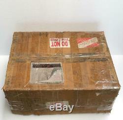 Eaton Cutler Marteau S811v50n3s Sikostart 500 Ampères 150/200/400/500 HP