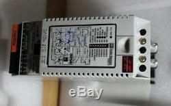 Eaton Cutler Marteau Soft Start S801n37p3s Réduit Tension Moteur De Démarrage