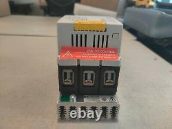 Eaton Ds7-340sx055n0-n Soft Starter