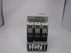 Eaton Ds7 Soft Starter Controller (ds7-34dsx200n0-d) (livraison Gratuite)