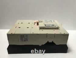 Eaton S801+v65n3s Soft Starter 650 Ampères 200/230/460/575 Vac 200/250/500/600 HP
