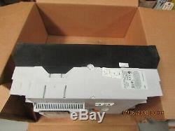 Eaton S811 + V36n3s Tension Réduite Soft Start De Démarrage Du Moteur
