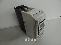 Eaton S811+n66n3s Démarrage Doux À Tension Réduite 3-phase 66 Ampères Pleine Charge