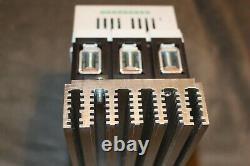 Eaton Soft Starter Ds7-342sx070n0-n