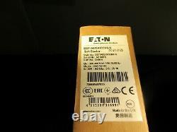 Eaton (moeller) Softstarter 24 V Ac / Dc, 32 A-n Ds7-340sx032n0