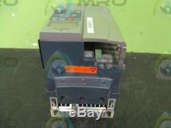 Emerson Emx3-0043b-v7-c1-h Sikostart Nouveau No Box