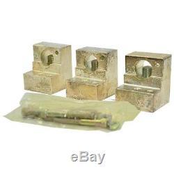 Eml23 Cutler Marteau 1 Câble De Raccordement Pour Cosses S801t Soft Start -sa