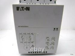 Marteau Cutler Eaton Ds7-342sx070n0-n Démarreur Doux Nouveau