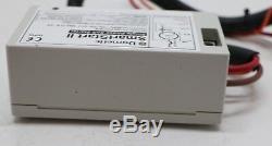 New Dometic Smartstart II Monophasé Démarreur Progressif Marine Ac 4220043/337976