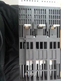 Nouveau 3rw4056-6bb44 Starter Soft Soft 90kw 3rw40566bb44