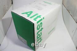 Nouveau Scheider Electric Altinat 22 230-440v Ats22d75q Soft Starter 50/60 Hz-75a