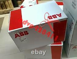 One Nouveau Abb Soft Starter Pstx170-600-70