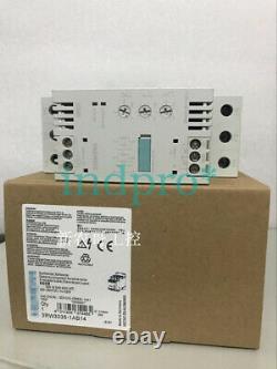 Pour Démarreur En Douceur Siemens 3rw3036-1ab14