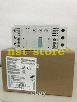 Pour Siemens 3rw3036-1ab14 Soft Starter