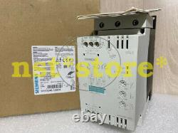 Pour Siemens 3rw3046-1ab04 Soft Starter