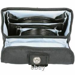 Rollei Fx Pro Starter Kit (soft Gnd8 Grauverlaufsfilter + Polfilter)