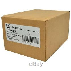 S701c25b3s Cutler Marteau 25a 208-240v 10hp S701 Série Soft Start Brake -sa