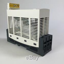 Schneider Electric Ats01n222qn Souple Altistart 01 Nouveau Nfp