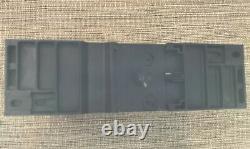 Schneider Electric Ats01n222rt 480v 15ch Soft Starter-new