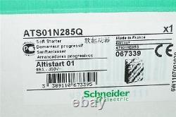 Schneider Electric Ats01n285q Démarreur Souple Sanftanlasser