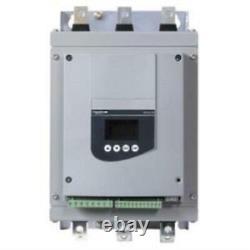 Schneider Electric Soft-starter Ats48c17y