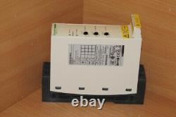 Schneider Telemecanique Soft Starters Soft-starter Ats01n232lu 32a/7,5kw 066733