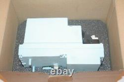 Siemens 3rk1304-5ks40-5aa0 Souple Motor Starter 200pro New O / S