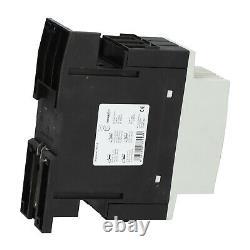 Siemens 3rw3034-1ab14 Soft Starter Sanftstarter Nouveau Nmp