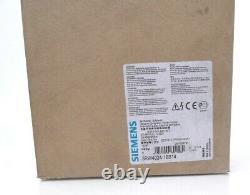 Siemens 3rw4024-1bb14 Sanftstarter Softstarter 12,5a / 5,5 Kw