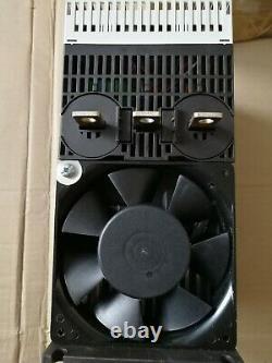 Siemens 3rw4045-6bb44 Nouveau Dans La Boîte Soft