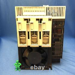 Siemens 3rw4445-6bc34 Démarreur Souple