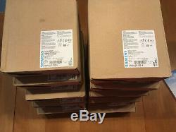 Siemens Sanftstarter Sirius 3rw3027-1bb14 Softstarter 3rw30271bb14 Nouvelle Neu
