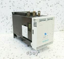 Siemens Sirius 3rw4055-6bb44 Sanftstarter Softstarter E10