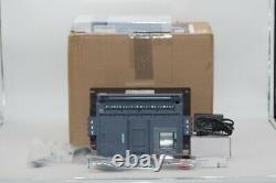 Siemens Starterkit Inklusive 3rw55 Soft Starter 3rw5951-1es04