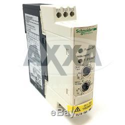 Soft Starter Ats01n106ft Schneider 066714
