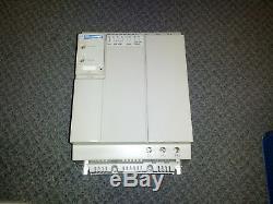 Telemecanique Schneider Ats01n272ly Altistart 01 230 / 690v 60ch Soft Start Nouveau
