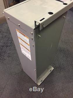 Telemecanique / Schneider Electric 863922ujh4be06a07x10z10 Démarrage Progressif