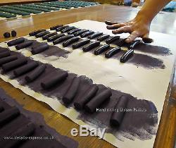 Unison Artiste Pastel 72 Doux Plein Bâton Starter Set