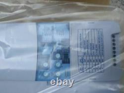 Weg Soft Starters Ssw07 Soft-starter Exssw070130t5sz 130 Amp 220-575 Volt
